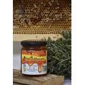 Θυμαρίσιο μέλι Καλύμνου 250 γρ γυάλινο