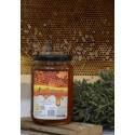 Θυμαρίσιο μέλι Καλύμνου 900 γρ γυάλινο