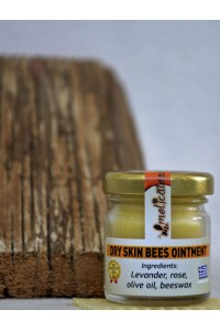 DRY SKIN BEES OINTMENT